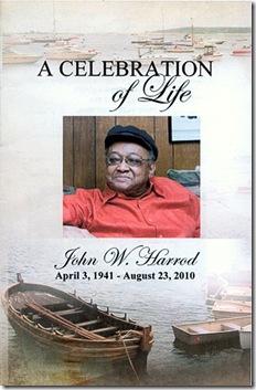 John-Harrod1 copy