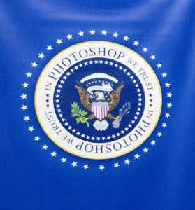 PSW 2012 Seal