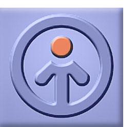 Examiner-Icon1